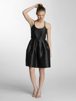 Vero Moda Dress vmNatty Strap black