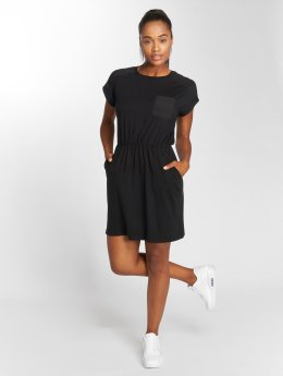 Vero Moda Dress vmAva black