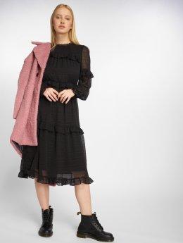 Vero Moda Dress vmFiona black