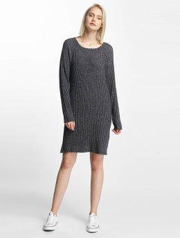 Vero Moda Dress vmTia Nanny blue