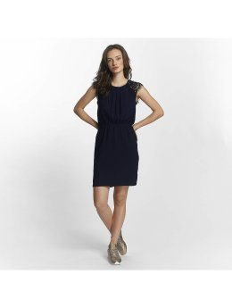 Vero Moda Dress vmNadenka blue