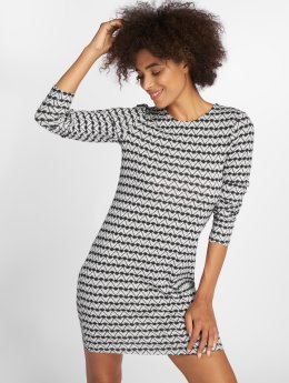 Vero Moda Dress vmMalena gray