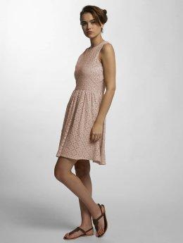 Vero Moda Dress vmArona rose