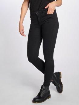 Vero Moda Leggings/Treggings vmJulia  black