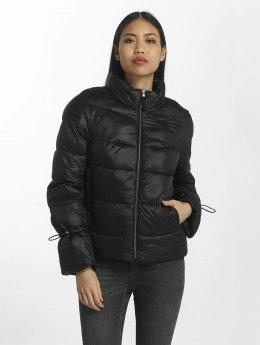 Vero Moda Puffer Jacket vmRamona black