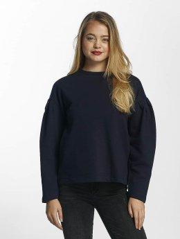 Vero Moda Pullover vmBida blue