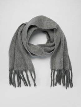 Vero Moda Scarve / Shawl vmCarla Long gray