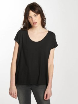 Vero Moda T-Shirt vmCina black