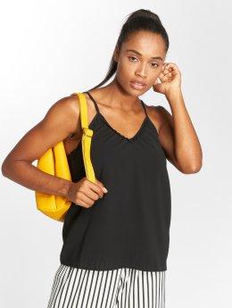 Vero Moda Top vmSasha black