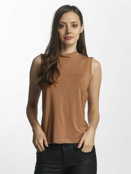Vero Moda Top vmBina brown