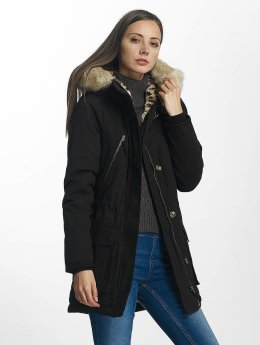 Vero Moda Winter Jacket vmDana black