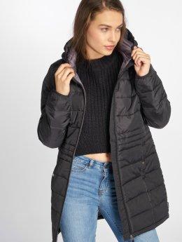 Vero Moda Winter Jacket vmSimone 3/4 black