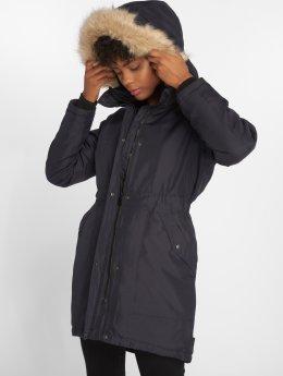 Vero Moda Winter Jacket vmMagic blue