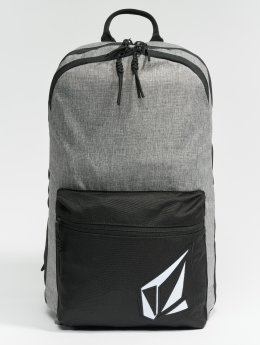 Volcom Backpack Academy black