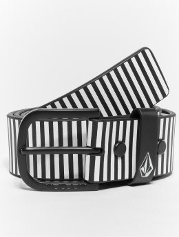 Volcom Belt Empty Pu white