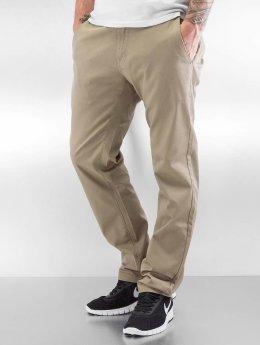 Volcom Chino pants Frickin Modern beige