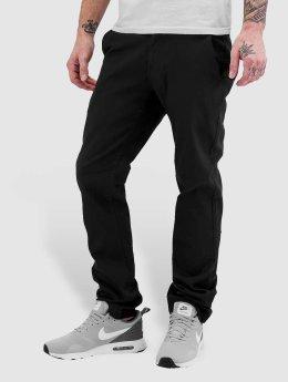 Volcom Chino pants Frickin Modern black