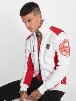 Yakuza Lightweight Jacket Original white