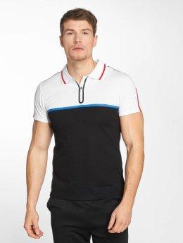 Zayne Paris Poloshirt Polo black