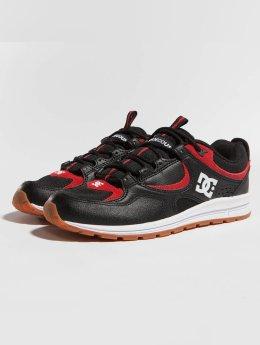 DC Sneakers Kalis Lite black