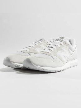 New Balance Sneaker MRL996 D PH grau