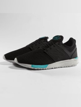 New Balance Sneaker MR L247 KB schwarz