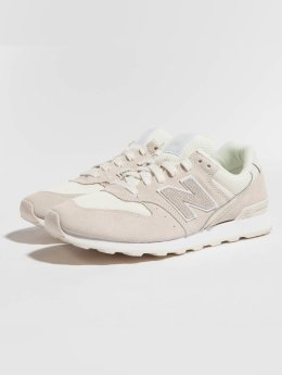New Balance Sneakers WR996 D LCB beige