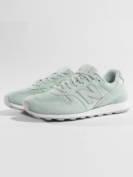 New Balance Sneakers WR 996 WPM green
