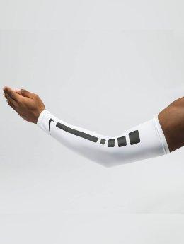 Nike Performance Other Pro Elite white