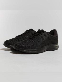 Nike Performance Sneakers Revolution 4 black