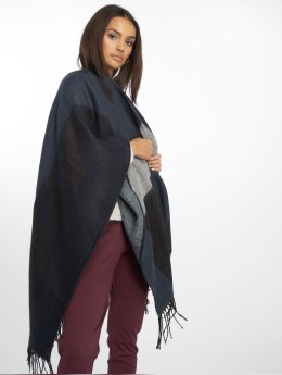 Oxbow Cardigan K2eyras  black