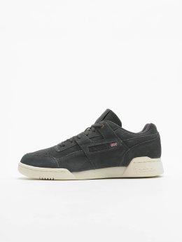 Reebok Sneakers Workout Plus MCC gray