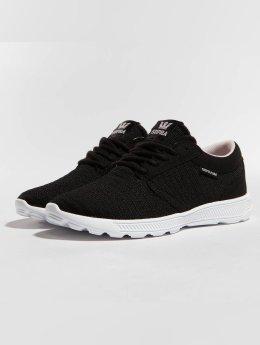 Supra Sneakers Hammer black
