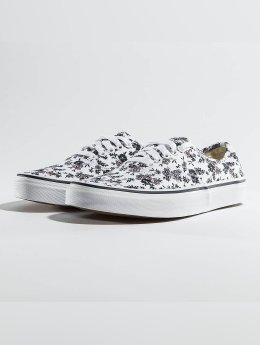 Vans Sneakers UA Authentic white