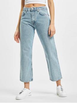 2Y Mom Jeans Luisa  blue