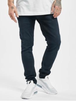 2Y Slim Fit Jeans Bruno  blue