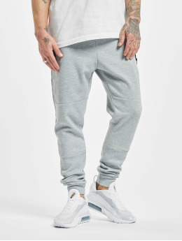2Y Sweat Pant Julius  gray