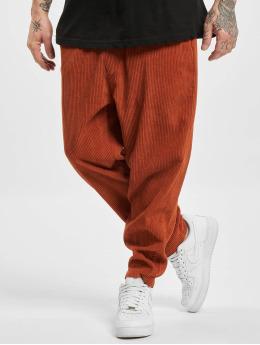 2Y Sweat Pant Till  orange