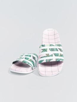 adidas originals Sandals Adilette rose