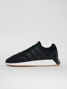 adidas originals Sneakers N-5923 W black