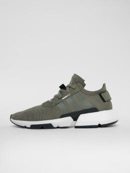 adidas originals Sneakers Pod-S3.1 khaki