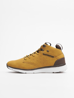 British Knights Sneakers Everest beige