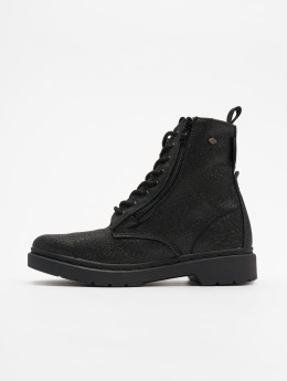 British Knights Sneakers Blake black