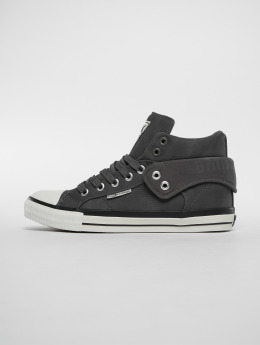 British Knights Sneakers Roco gray