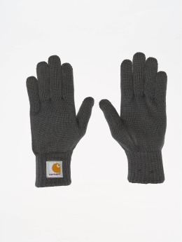 Carhartt WIP Glove Watch gray
