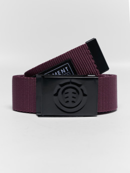 Element Belt Beyond red