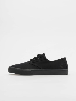 Etnies Sneakers Jameson Vulc black