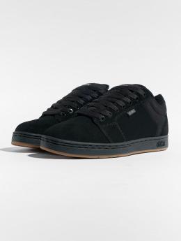 Etnies Sneakers Barge XL black