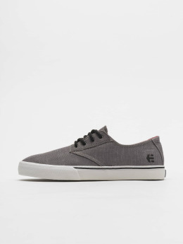 Etnies Sneakers Jameson Vulc gray
