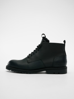 G-Star Footwear Boots Footwear Core black